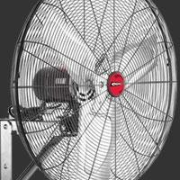 Lighting / Fans