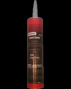 Dynatron MS-550 Seam sealer Automotive body panel and floor pan sealer -Grey Cartridge